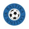 JK Baltika Keskerakond