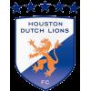 Texas Dutch Lions