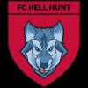 FC Hell Hunt