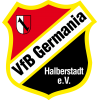 Germania Halberstadt