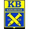 KB Karlskoga