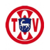TSV Zierenberg