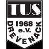 TuS Drevenack