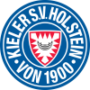 Holstein Kiel Youth