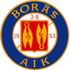 Borås AIK