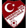 Anadolu SV Reutlingen