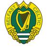 Belfast Celtic FC