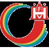 Hamburger Fußballverband