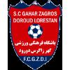 Gahar Zagros