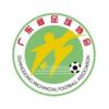 Guangdong FA