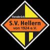 SV Hellern
