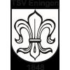 TSV Eningen