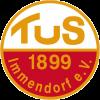 TuS Immendorf
