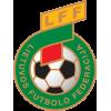 Lithuania U16