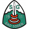 SG Bad Soden