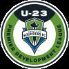 Seattle Sounders FC U-23