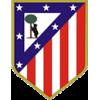 Atlético Madrileño CF