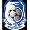 Chornomorets Odessa U17