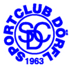 SC Dörfl