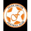 FELDA United FC
