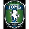 Томь Томск
