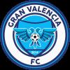 Gran Valencia FC