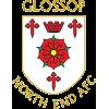 Glossop North End AFC