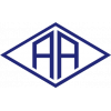Atlético Acreano (AC)
