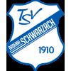 TSV Badenia Schwarzach