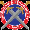 FC Dagenham & Redbridge