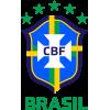 Brésil U23