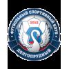 FK Dolgoprudnyi