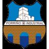 Porriño Industrial FC