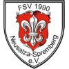 FSV Neusalza-Spremberg