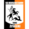 SG Heusenstamm