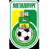 FK Novokuznetsk