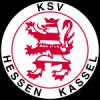 FC Hessen Kassel