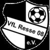 VfL Resse 1908