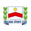 SC Mellieha