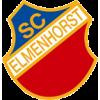 SG Elmenhorst/Tremsbüttel