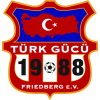 Türkgücü Friedberg