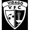 Vidago FC