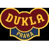 FK Dukla Prag B