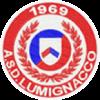 ASD Lumignacco