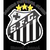Santos FC (AP)