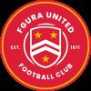 Fgura United FC