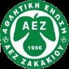 AEZ Zakakiou
