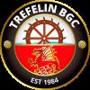 Trefelin Boys & Girls Club