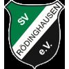 SV Rödinghausen II