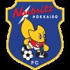 Norbritz Hokkaido